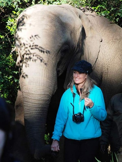 Elephant-sanctuary-plett-1